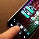 Samsung Galaxy s 4g sgh-T959V Specs