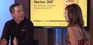 Difference Between Norton 360 and Norton Internet Security