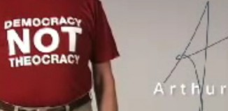 Advantages And Disadvantages of Theocracy
