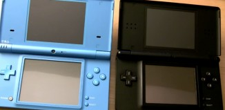 Difference Between DS and DS Lite