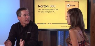 Difference Between Norton Antivirus and Norton Internet Security