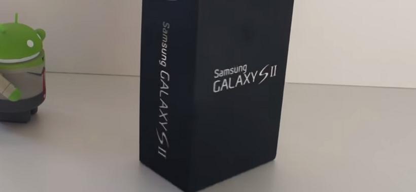Samsung Galaxy S11 Specs