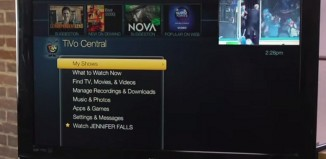 Difference Between DVR and Tivo