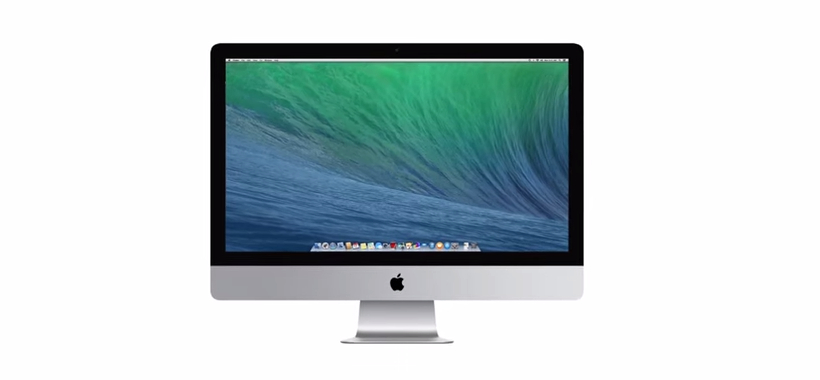 Difference Between iMac and Mac Pro