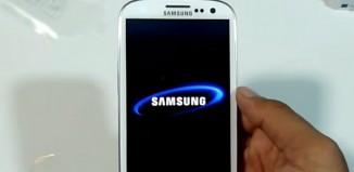 Samsung Galaxy S3 T999 Specs