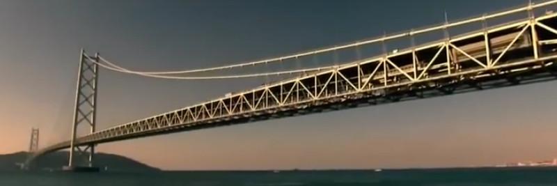8 Disadvantages and Advantages of Suspension Bridges