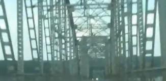 Advantages and Disadvantages of Truss Bridges
