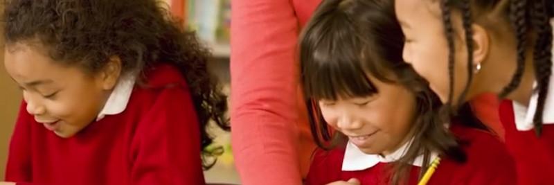 Disadvantages and Advantages of School Uniforms
