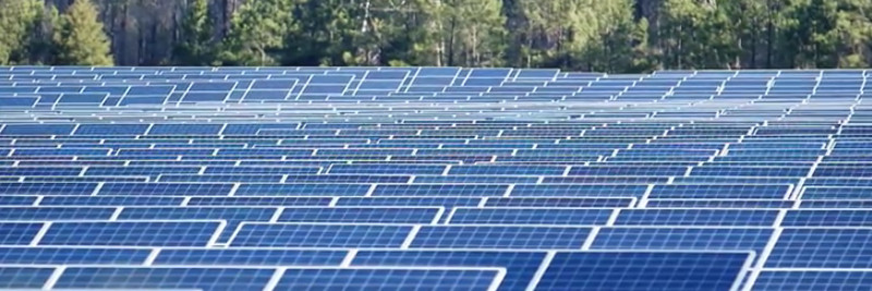Disadvantages and Advantages of Solar Panels
