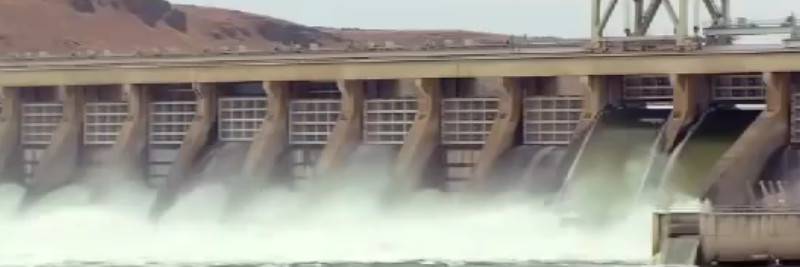 The Advantages and Disadvantages of Hydroelectricity