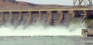 8 Disadvantages and Advantages of Hydropower