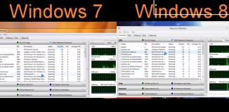 Difference Between Windows Home Premium and Professional