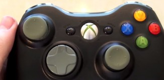 Difference Between Xbox 360 and Xbox360 Slim