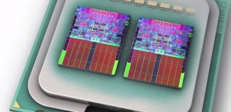 Difference Between i3 and i5 Processor