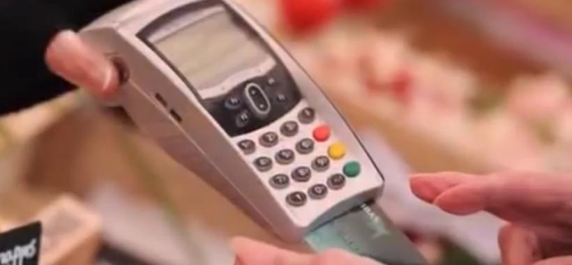 9 Advantages And Disadvantages Of Debit Cards