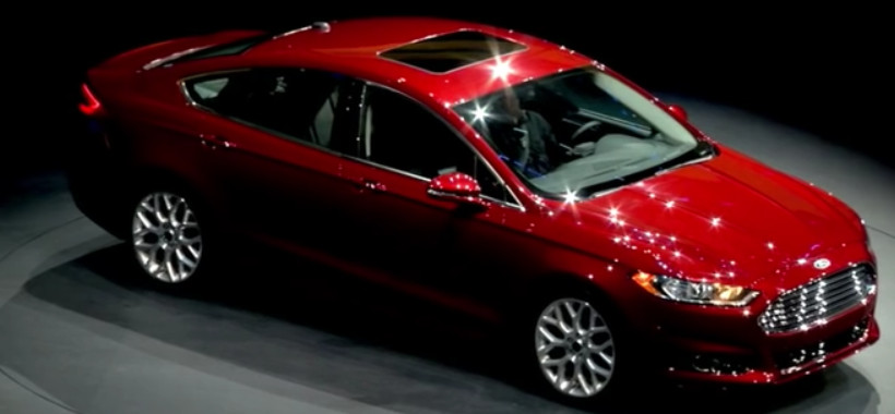 Advanteges of hybrid cars