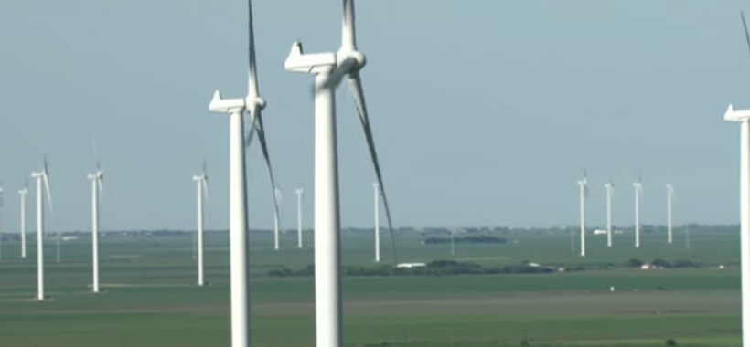 advantages and disadvantages of wind power pdf