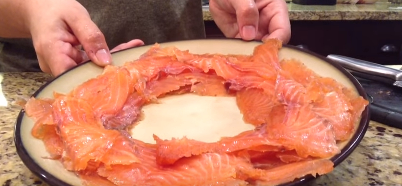 Difference Between Lox And Smoked Salmon