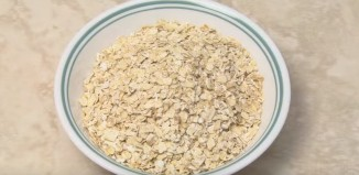 Difference Between Rolled Oats and Steel Cut