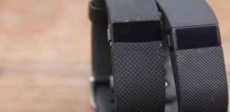 Difference Between Fitbit Charge and Fitbit Charge Hr