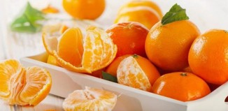 difference-between-mandarin-and-tangerine