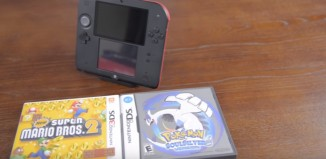 difference-between-nintendo-2ds-and-3ds
