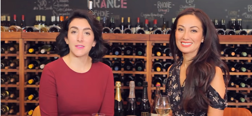 difference-between-prosecco-and-champagne