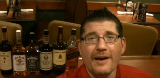 difference-between-scotch-whiskey-and-bourbon