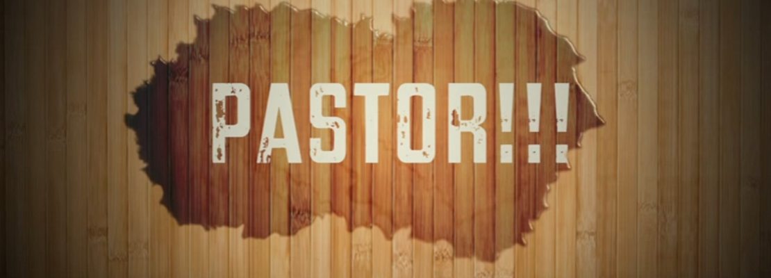 15 Perfect Happy Birthday Pastor Quotes And Messages Happy Birthday Wishes For A Pastor
