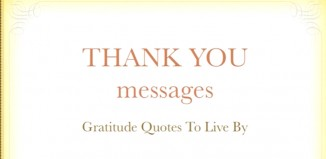31-good-thank-you-messages-for-boss