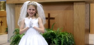 13 Best First Communion Invitation Wording Ideas