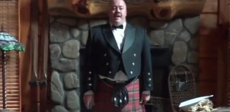 15-best-scottish-wedding-blessings-and-toasts