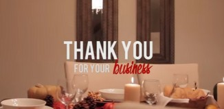20-best-thanksgiving-messages-for-business