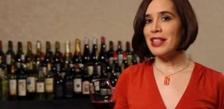 12 Good Wine Tasting Invitation Messages