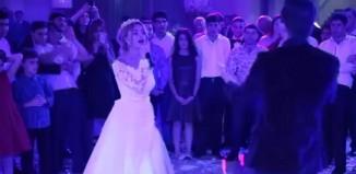 18 Great Couple Hosting Wedding Invitation Wording Ideas